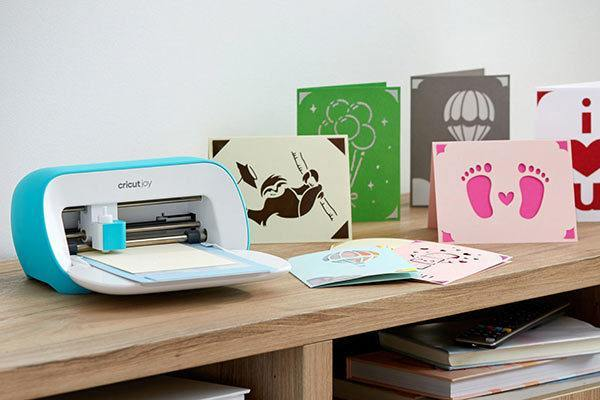 Best Printers for Cricut Print and Cut