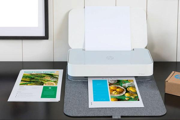 Best Color Laser Printers For Photos