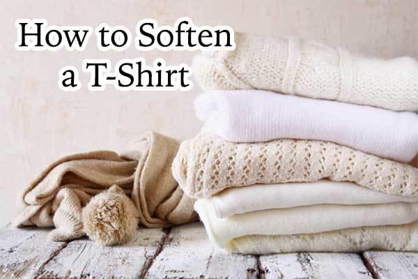 How-to-Soften-a-T-Shirt-